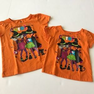 Wickedly Cute Halloween shirt